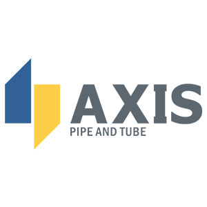 Axis Pipe & Tube