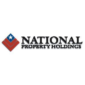 National Property Holdings