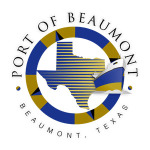 PORT OF BEAUMONT