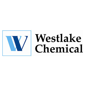 Westlake Chemical